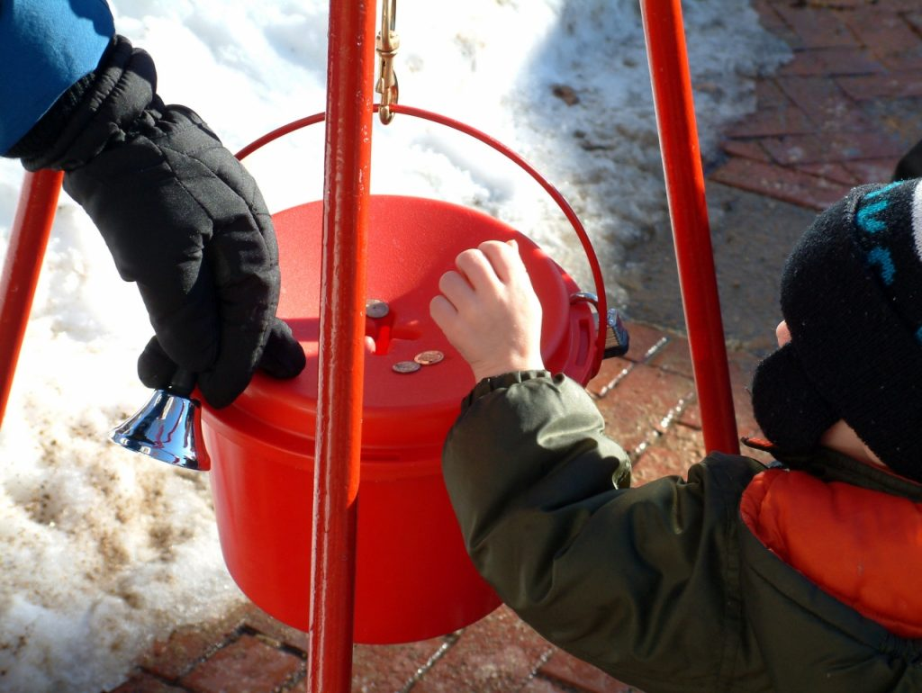 red-kettle-donation